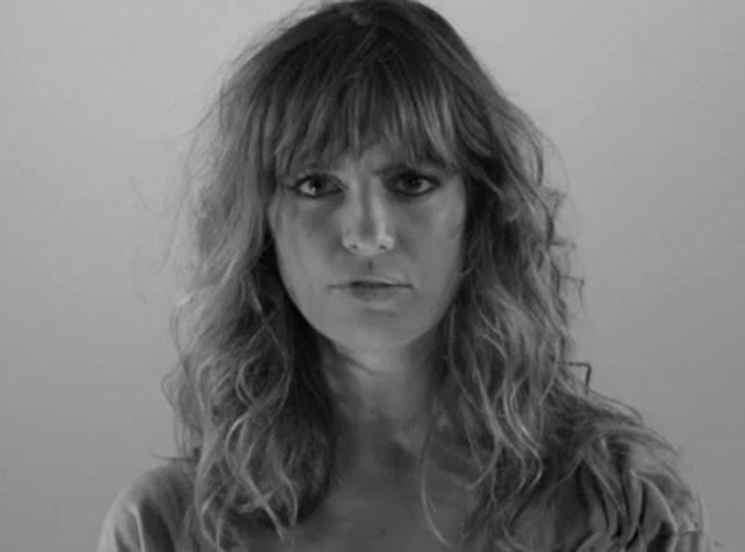 """Vidéo : Laetitia Milot, Sheryfa Luna, Aurélie Dotremont... Toutes dans le clip engagé """"Unissons nos voix"""" !"""