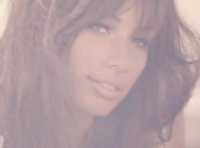 Vidéo : Leona Lewis : découvrez le clip de son tube Collide !