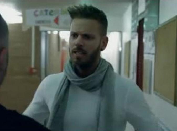 Vidéo : Les Enfoirés : découvrez le clip d'Attention au départ  !