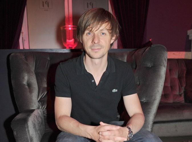 Video : Martin Solveig : son nouveau single dévoilé en exclu dans le 6/9 de NRJ !