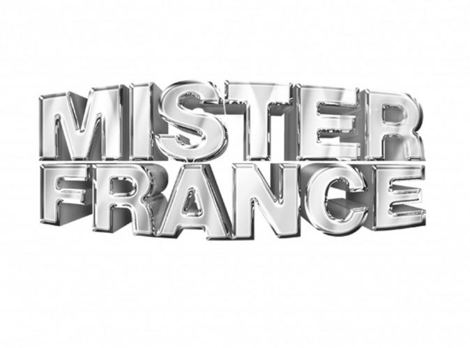 Vidéo : Mister France, ce qui vous attend ce soir sur NRJ12 !