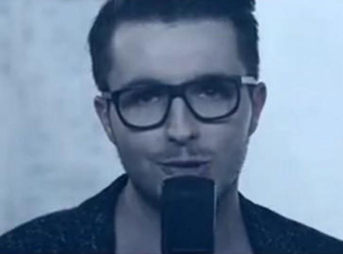 """Vidéo : Olympe : il arrive à se hisser dans les #TT avec le clip de """"Nos Yeux d'Enfants"""" !"""