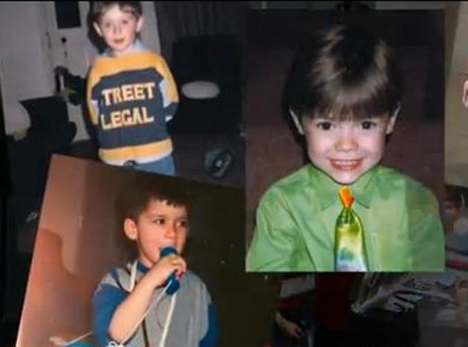 Vidéo : One Direction : comme vous ne les avez jamais vus dans le trailer de leur film en 3D !