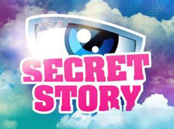Video : Secret Story 5 : le teaser qui va vous donner envie de regarder ?
