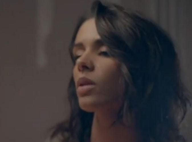 """Vidéo : Shy'm : elle touche au fantastique avec """"Et si"""", son nouveau clip !"""