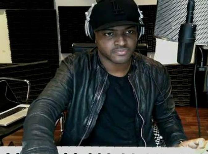 Vidéo : Taïo Cruz : sa reprise de Someone Like You d'Adele !