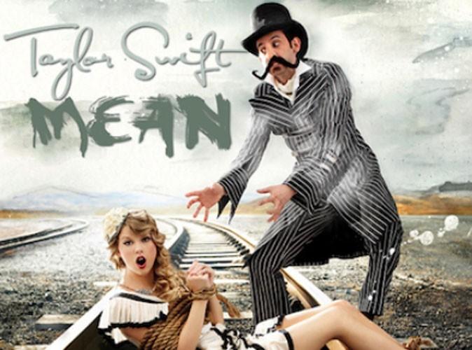 Vidéo : Taylor Swift : ambiance Broadway et banjo dans son nouveau clip !