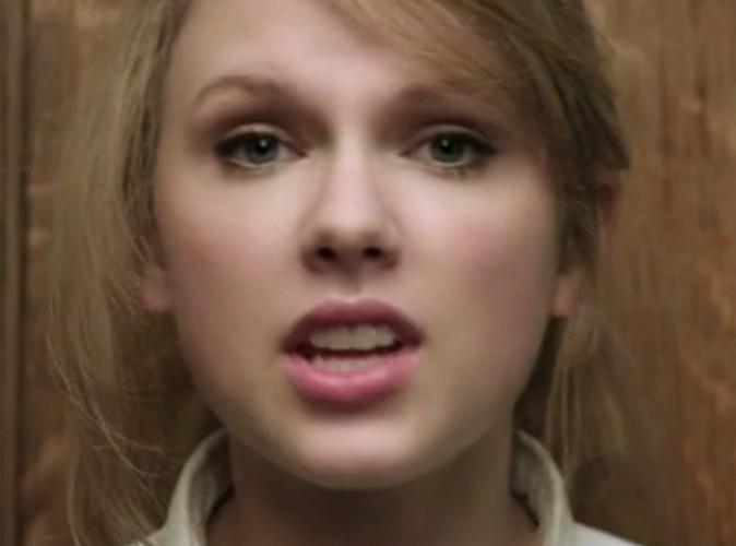 Vidéo : Taylor Swift présente son dernier clip et règle ses comptes !