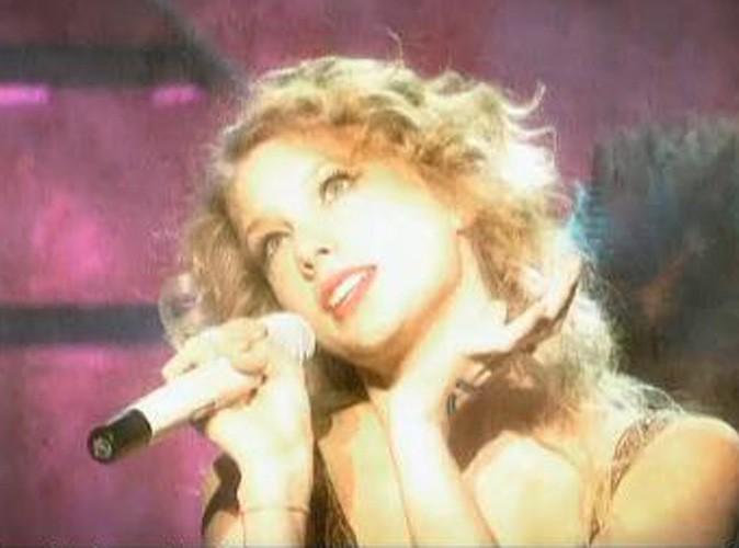 Vidéo : Taylor Swift : vous êtes peut-être dans son nouveau clip !