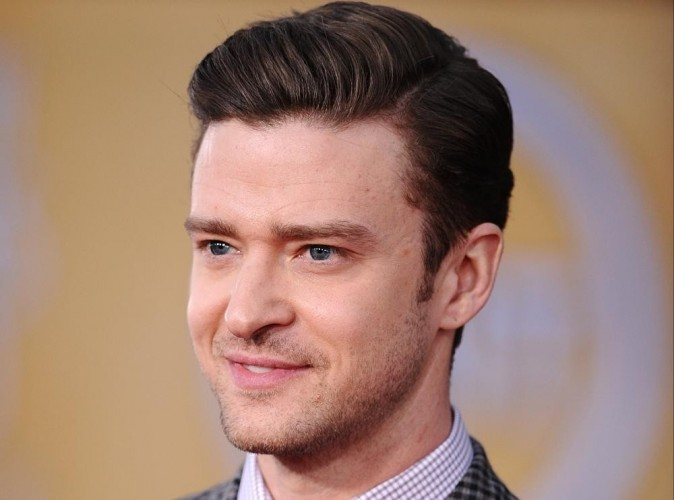 Vidéos : Justin Timberlake : 4 ans après son dernier concert, il remonte enfin sur scène pour le Super Bowl 2013 !