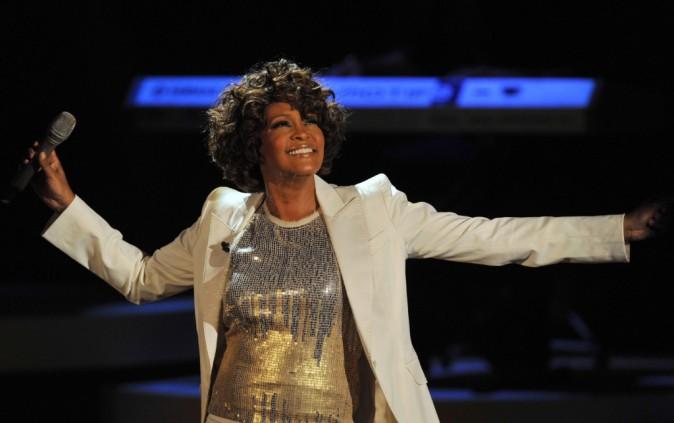 Vidéos : Whitney Houston : redécouvrez ses plus grands tubes à travers une sélection de ses clips cultes...