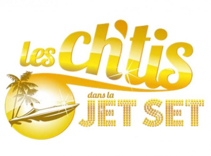 """W9 : c'est officiel, les """"Ch'tis"""" sont de retour et investissent la jet set !"""