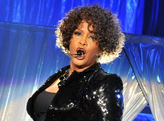 Whitney Houston : scandale ! La photo de son corps inanimé publiée !
