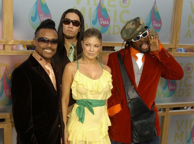 """Will.i.am : le coach de The Voice affirme : """"Les Black Eyed Peas n'auraient pas pu gagner cette émission"""" !"""