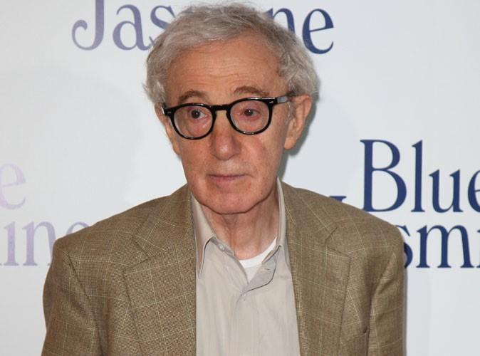 Woody Allen : il nie à nouveau les accusations d'agression sexuelle dans une lettre ouverte !
