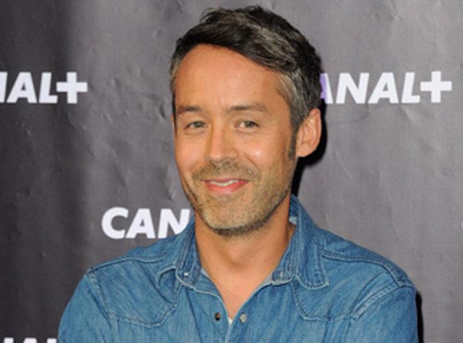 Yann Barthès : juste avant sa rentrée sur TF1, il tacle Canal+ !