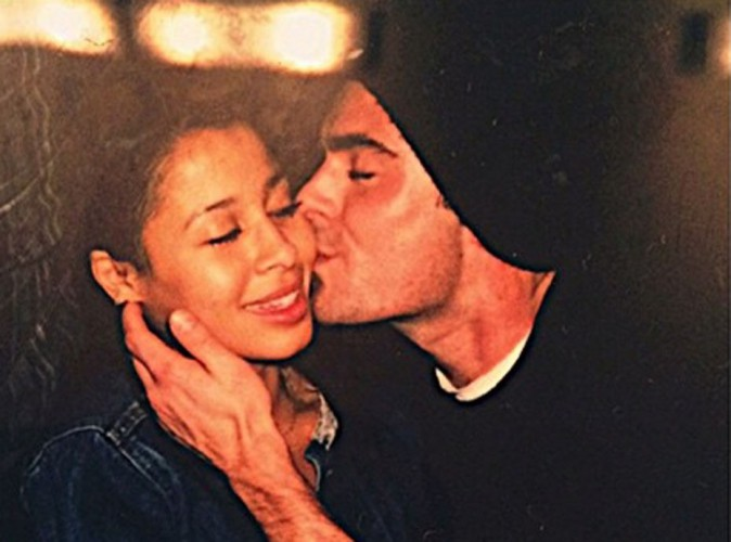 Zac Efron : sa girfriend se confie sur leur romance !