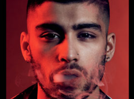 Zayn Malik : Gigi Hadid, One Direction, il dit tout dans une interview-confession !