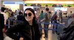"""Exclu Vidéo : Jessie J : prête pour """"The Voice"""", elle débarque en Australie !"""