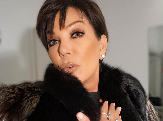 Exclu-Video-Kris-Jenner-trop-jeune-pour-son-age_portrait_w674.jpg (674×500)
