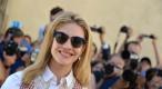 Exclu Vidéo : Natalia Vodianova, Laura Haddock, Ni Ni... toutes ravissantes au défilé Dior
