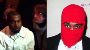 Exclu Vidéo : Kanye West Margiela