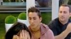Public Zap : Nathalie en larmes ose dire à Vivian que la fin de leur histoire d'amour est proche !