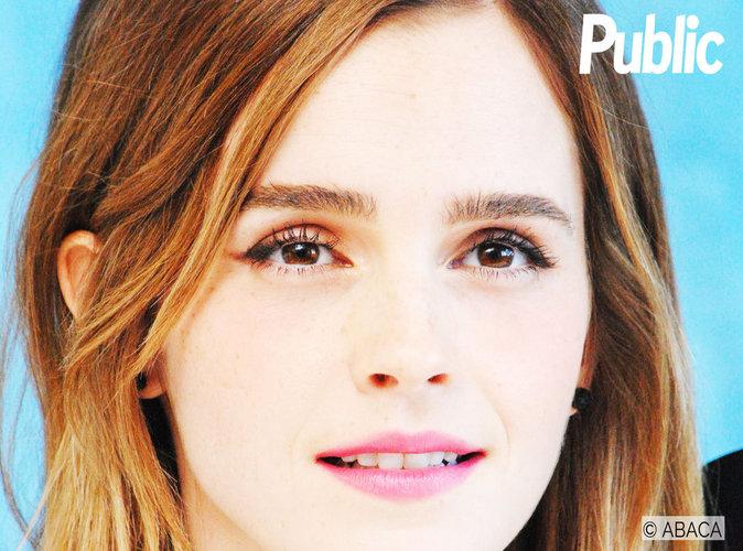 Vidéo de Printemps : Retour sur les tenues fraîches d'Emma Watson !