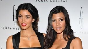 L'incroyable famille Les soeurs Kardashian à Miami : la saison 3 débarque sur E! Entertainment