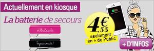 Public - Page 18 300x100-Batterie-de-Secours_large