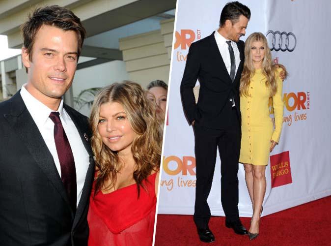 Fergie et Josh Duhamel : les vraies raisons de leur divorce...